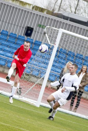 Gavin Blyth Memorial Cup Feb 19 2011 Andrew Whyment image 1 sm.jpg