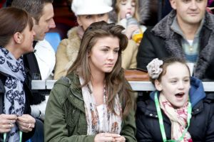Gavin Blyth Memorial Cup Feb 19 2011 Brooke Vincent image 1 sm.jpg