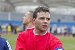 Gavin Blyth Memorial Cup Feb 19 2011 Ryan Thomas image 2 sm.jpg