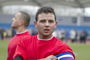 Gavin Blyth Memorial Cup Feb 19 2011 Ryan Thomas image 3 sm.jpg