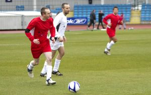 Gavin Blyth Memorial Cup Feb 19 2011 match image 1 sm.jpg