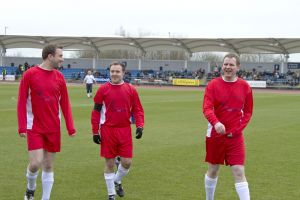 Gavin Blyth Memorial Cup Feb 19 2011 match image 10 sm.jpg