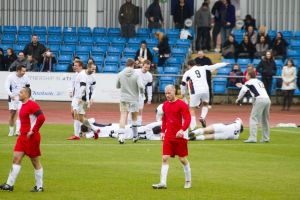 Gavin Blyth Memorial Cup Feb 19 2011 match image 11 sm.jpg