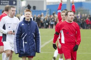 Gavin Blyth Memorial Cup Feb 19 2011 match image 14 sm.jpg