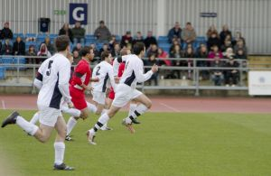 Gavin Blyth Memorial Cup Feb 19 2011 match image 2 sm.jpg