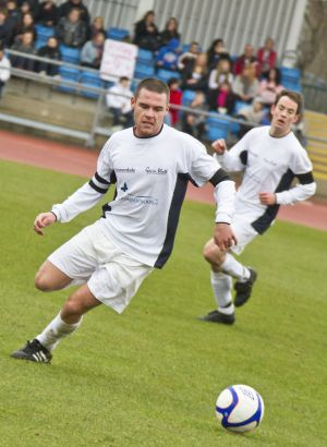 Gavin Blyth Memorial Cup Feb 19 2011 match image 3 sm.jpg
