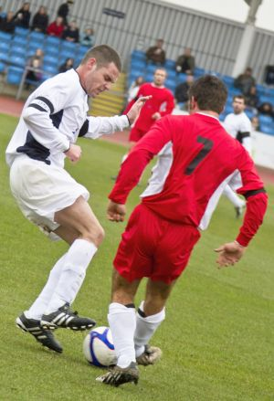Gavin Blyth Memorial Cup Feb 19 2011 match image 4 sm.jpg