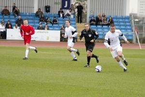 Gavin Blyth Memorial Cup Feb 19 2011 match image 5 sm.jpg