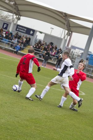 Gavin Blyth Memorial Cup Feb 19 2011 match image 6 sm.jpg