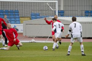 Gavin Blyth Memorial Cup Feb 19 2011 match image 8 sm.jpg