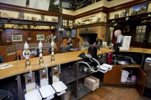 woolpack behind the bar.jpg