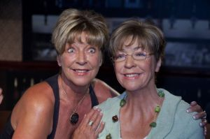 deidre wax works 3.jpg