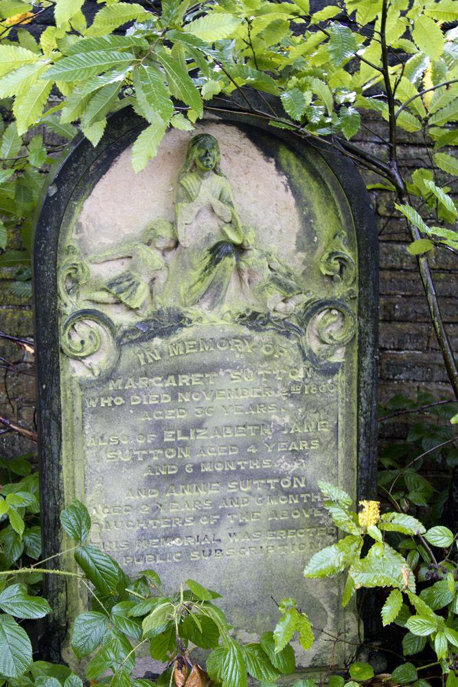 a67d5bd1923c7c Murder By Gaslight – Margaret Sutton – Bradford 1860