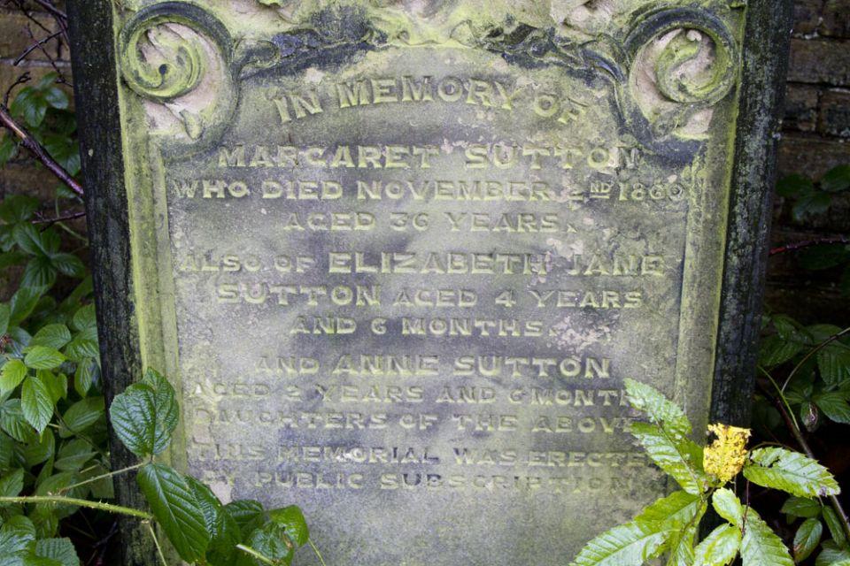 2c8c5223fd3388 ... margaret sutton scholemoor cemetery sec 4 consecrated 6 sm.jpg ...
