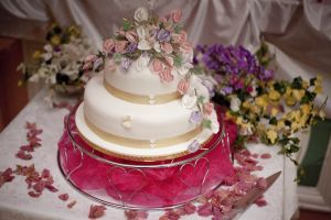 trish wedding cake sm.jpg