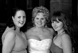trish wedding evening image 1 sm.jpg