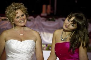 trish wedding evening image 11 sm.jpg