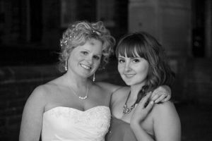 trish wedding evening image 2 sm.jpg