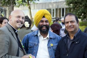 bradford together august 27 2010 image 1 sm.jpg