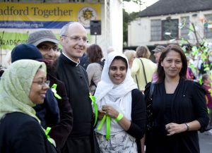 bradford together august 27 2010 image 5 sm.jpg