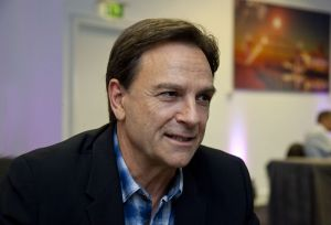 Brian Capron interview image 1 sm.jpg