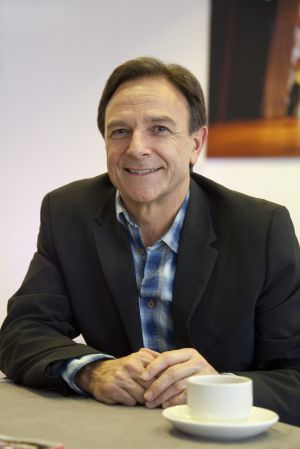 Brian Capron interview image 10 sm.jpg