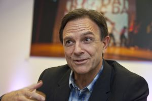 Brian Capron interview image 2 sm.jpg
