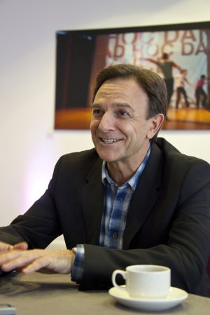 Brian Capron interview image 3 sm.jpg