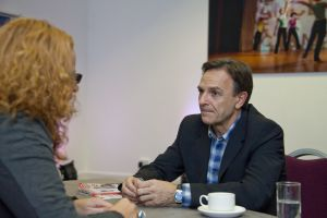 Brian Capron interview image 4 sm.jpg