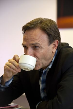 Brian Capron interview image 5 sm.jpg