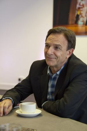 Brian Capron interview image 6 sm.jpg