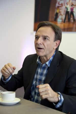 Brian Capron interview image 7 sm.jpg