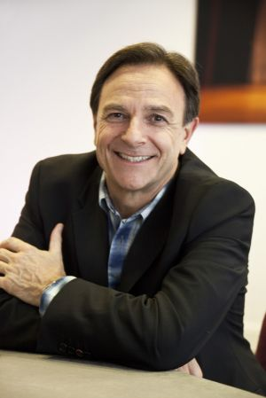Brian Capron interview image 8 sm.jpg