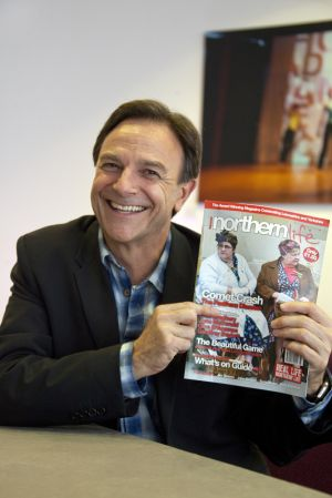 Brian Capron interview image 9 northern life sm.jpg