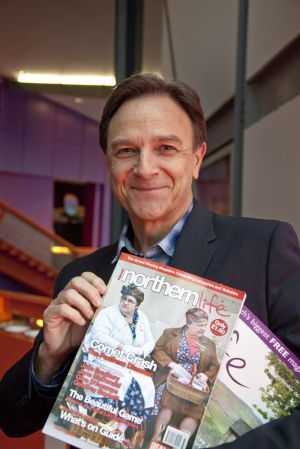Brian Capron september 28 2010 northern life image 3 sm.jpg
