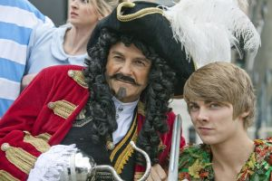 peter pan and hook thomas law  brian capron image 3 sm.jpg