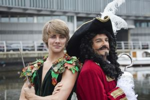 peter pan and hook thomas law  brian capron sm.jpg