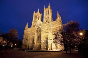 lincoln cathedral 1 sm.jpg