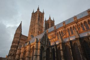 lincoln cathedral 2 sm.jpg