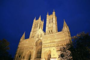 lincoln cathedral 3 sm.jpg
