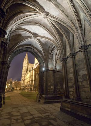 lincoln cathedral arches sm.jpg