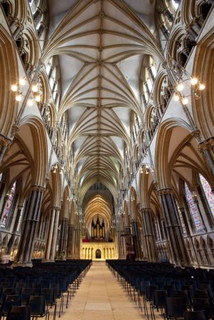 lincoln cathedral image 1 sm.jpg