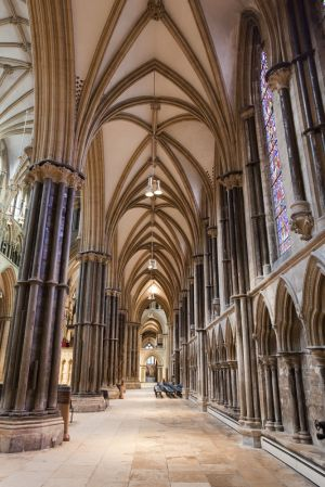 lincoln cathedral image 10 sm.jpg