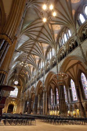 lincoln cathedral image 5 sm.jpg