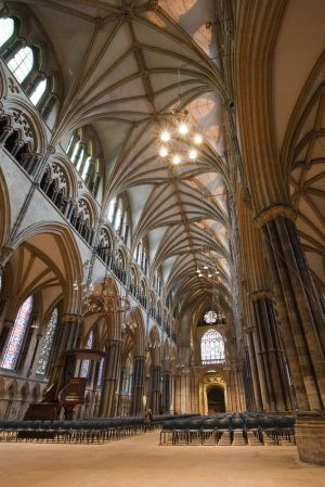 lincoln cathedral image 6 sm.jpg