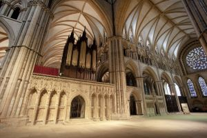 lincoln cathedral image 7 sm.jpg