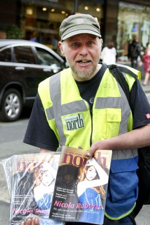 manchester big issue sm.jpg