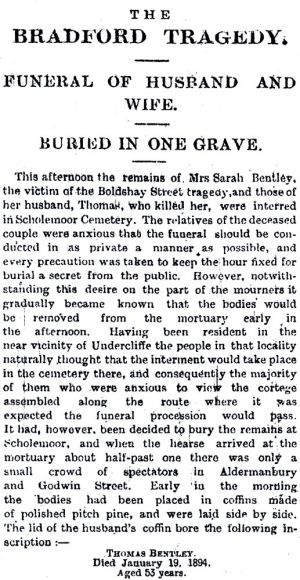 bentley funeral jan 23 1894 sm.jpg