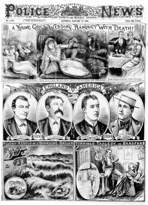 full page terrible tragedy The Illustrated Police News etc (London, England), Saturday, January 27, 1894 thomas bentley 1 sm.jpg