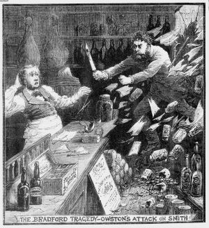 The Illustrated Police News etc (London, England), Saturday, October 12, 1878 3 owston 1 sm.jpg